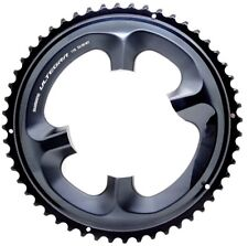Shimano Ultegra FC-R8000 11 Speed 52T Chainring for 52-36T Crankset