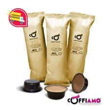150 Cialde Capsule Caffè Coffiamo Compatibile Lavazza a Modo Mio Gran Gusto