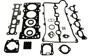 Engine Cylinder Head Gasket Set-DOHC, 16 Valves ITM 09-11174