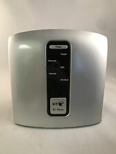 BT Micro Home Office Phone System Package (1 Lines) 2 Fixed Phones