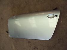 Damaged Left Hand Drive PORSCHE 911 SC / 3.2 Left Bare Door