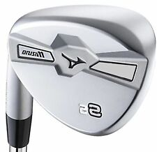 Mizuno Sand Wedge Golf Clubs