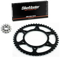 JT O-Ring Chain 14-48 Sprocket Kit for KTM 250 SX-F 2006-2012