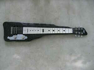 Gretsch G5715 Electromatic Lap Steel Guitar