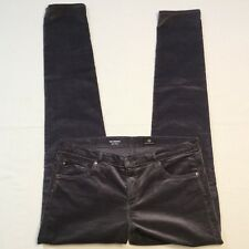 Adriano Goldschmied AG The Legging Super Skinny Brushed/Soft Pants Women's 32 R