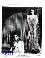 Katharine Ross stripper VINTAGE Photo The Graduate
