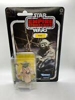 Yoda - Star Wars - Empire Strikes Back - 40 Anniversary