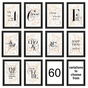 Motivational quotes,v2,marble backgrounds,inspirational ,poster,wall art ,office