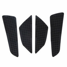 Tank Traction Side Pad Fuel Knee Grips Protector fit for CBR 20 CB400 VFR800