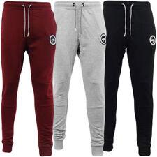 Cotton Activewear Trousers for Men