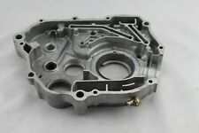 NOS Genuine 1981 1982 1983 Honda ATC110 Right Crankcase 11100-943-010