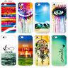 Custodia Cover Design Estate Sogni Per Apple iPhone 4 5 6 7 8 11 Plus X SE MAX