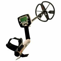 Minelab Safari Metal Detector