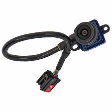 OEM NEW 12-14 Mopar Chrysler 300 RE 4 Radio Wiring Camera Kit Back Up 82212584AB
