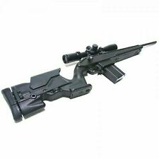 Remington Aluminum Part Stock & Forend Part Rifle Parts for