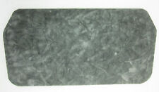 1976-1978 DODGE ASPEN and PLYMOUTH VOLARE  HOOD INSULATION PAD