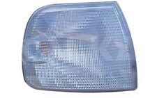 Corto Indicador Frontal Transparente Nariz 1996-2003 N//S Pasajero Izquierdo VW T4