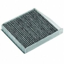 ATP (Automatic Transmission Parts Inc.) RA13 Cabin Air Filter
