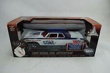 """1:18 Highway 61 #50045 1964 Dodge 330 SUPERSTOCK """" Color Me Gone """" Enlisting"""