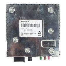 BMW F01 F02 F06 F07 F10 F11 F12 F13 F25 F30 F32 VIDEO TV MODUL2 ECE RSE 9279475
