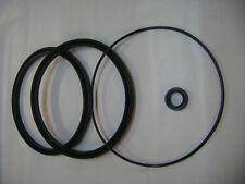 CORGHI Bead Breaker Cylinder Seal Kit A9212 2010 A2019 A2024 A9820 A9824 BASIC