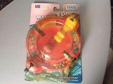 Vintage#Hasbro Mini Hungry Hippo Mangia Ippo Nib MB