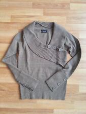 official photos 6136d 6511c Ausgefallene Pullover Damen günstig kaufen | eBay