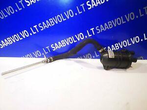 SAAB 9-3 YS3F Ölabscheider Abscheider 55217795 2008 12142655