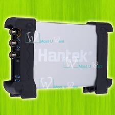Hantek Multimeter  USBXI PC Base Digital Storage Oscilloscope 2CH 150MS/s 50Mhz