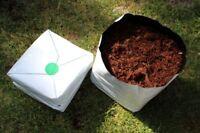 Kokos Pflanzsack 9 Liter