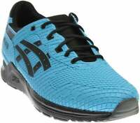ASICS GEL-Lyte Evo  Casual Running Neutral Shoes - Blue - Mens