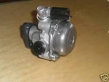 E46 323i 325i 328Ci 330ci Power Steering Pump LF 20 BMW LF20 NEW 330I