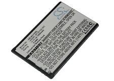 UK Battery for Viewsonic V350 HH08C 3.7V RoHS