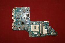 HP Envy DV7-7202ss PCB Board Motherboard 682037-501 48.4ST10.031 #HAET01