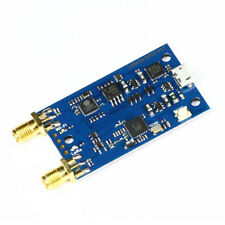 LoRaGo Dock - 868MHz Single-Channel LoRaWAN Gateway Based on SX1276 and ESP8266