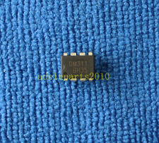 5PCS FSDM311 FSDM311A DM311 Power Switch FSC DIP-8 New