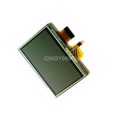 LCD Screen Display For Sony SR90E SR100E DVD105E DVD203E HC96E HC62 HC62E SR4E
