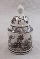 Villeroy & and Boch ANJOU pepper pot