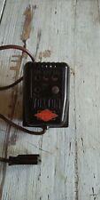 Trasformatore, alimentatore voxson A 630 (220 ,160, 140,125,110)