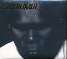 GEOFFREY GURRUMUL YUNUPINGU Gurrumul CD NEW