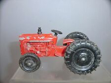 LONE STAR MODEL No.XXX     MASSEY TRACTOR