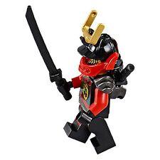 Lego® Ninjago™ Nya Minifig - fro 00004000 m 70750 - Db X