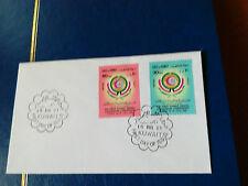 briefmarken kuwait