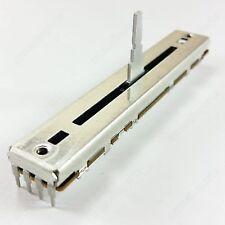 Original Crossfader DCV1006 for Pioneer DJM 700 750 800 850 2000 DCV 1006