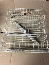 Miele Turbothermic Dishwasher G646SC upper top basket
