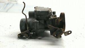 Willys Carter YF Carburetor 1 Barrel F4-134 Head 50-71 CJ 0-1091
