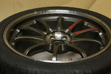 18 Rays Volk CE28SL ( tags: Volk Racing , Forged, Volks, Deep Concave )