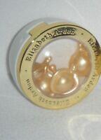 Elizabeth Arden Ceramide Gold Ultra Restorative Capsules 0.7 fl. oz. NWOB