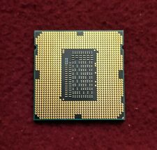 Intel Core i5-2500 Quad-Core 3.30GHz 6M LGA1155 Desktop Processor CPU SR00T