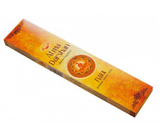 SAC Atma Darshan Divine Fragrance Flora Incense Sticks | Agarbatti | 15 sticks